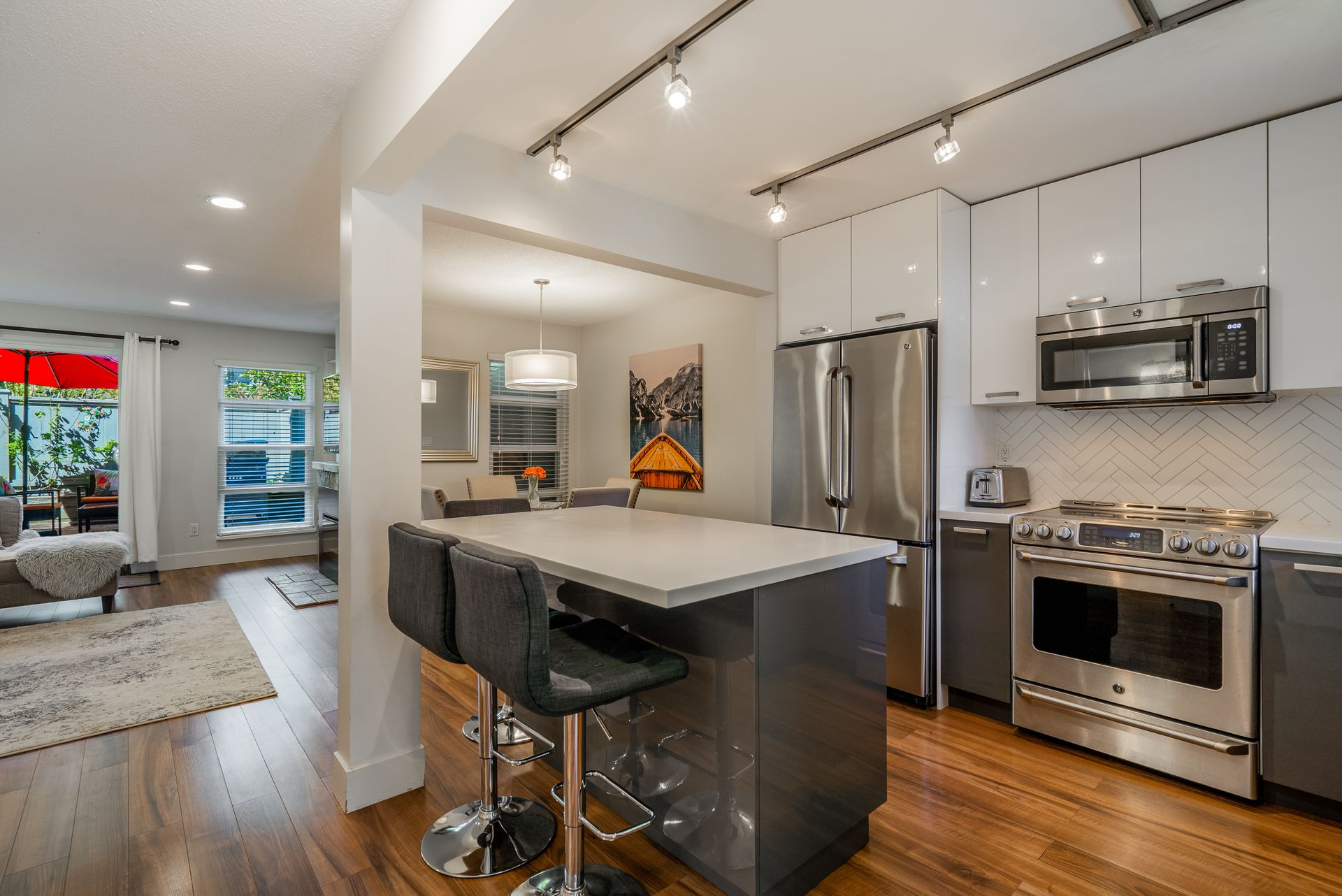 unit-17-900-17th-street-w-north-vancouver-9 at 17 - 900 W 17th Street, Mosquito Creek, North Vancouver