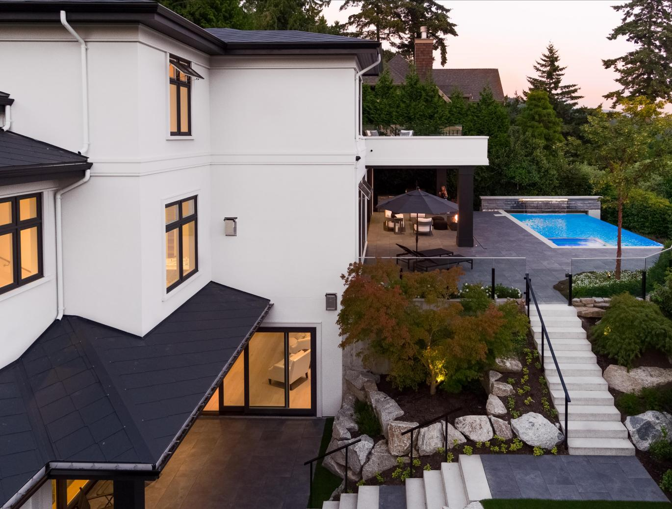 3690 Creery Street, West Bay, West Vancouver 3