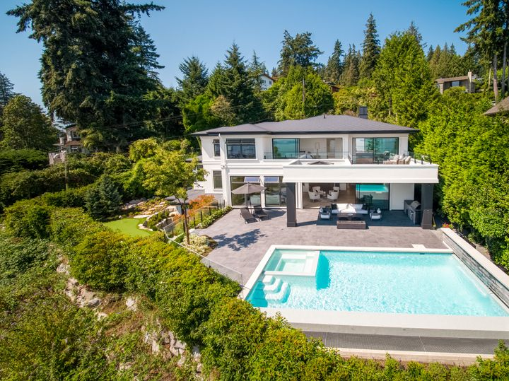 3690-creery-ave-5 at 3690 Creery Street, West Bay, West Vancouver