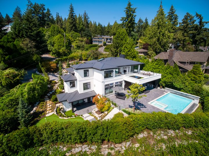 3690-creery-ave-7 at 3690 Creery Street, West Bay, West Vancouver