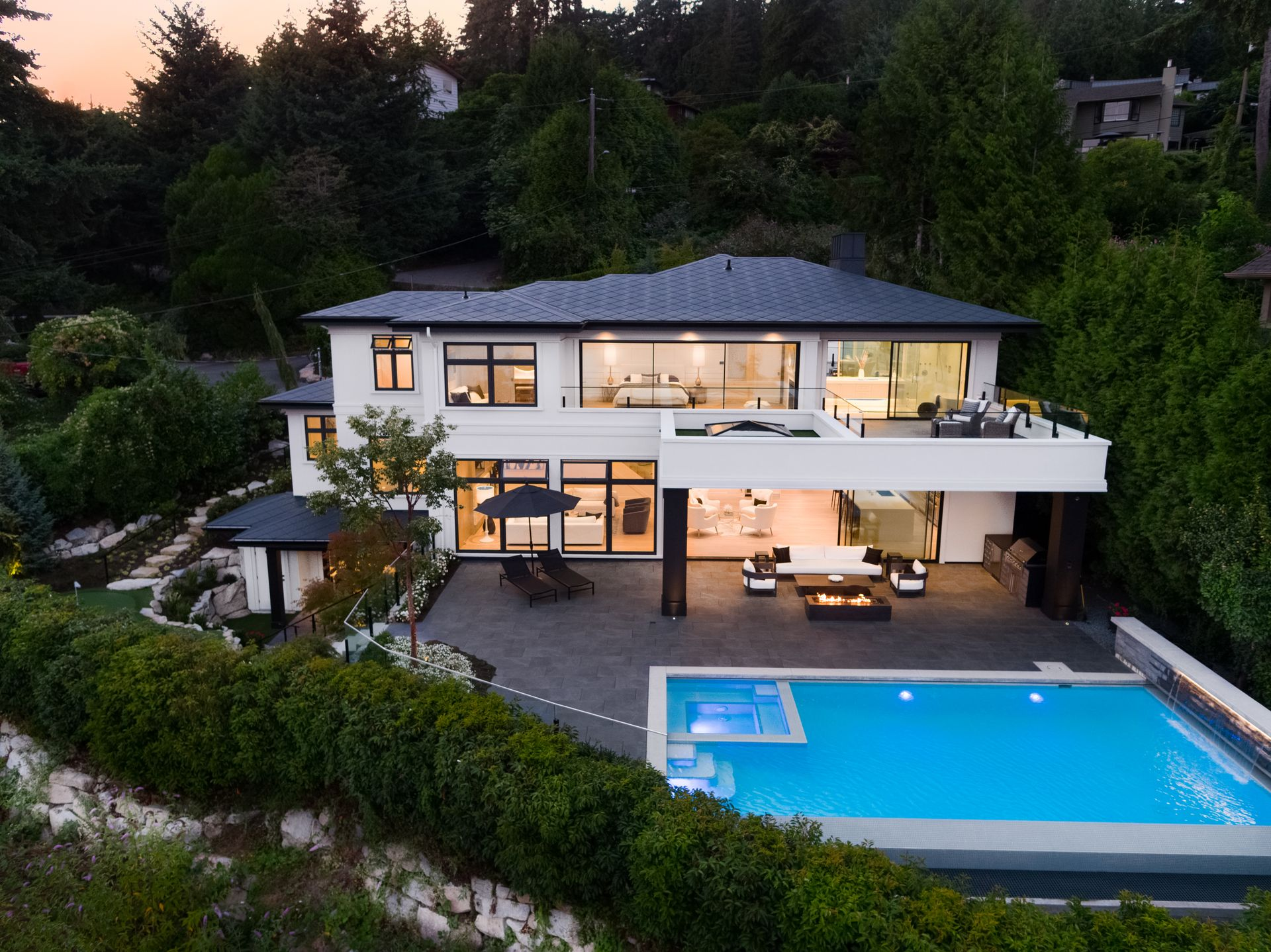 3690-creery-ave-1 at 3690 Creery Street, West Bay, West Vancouver