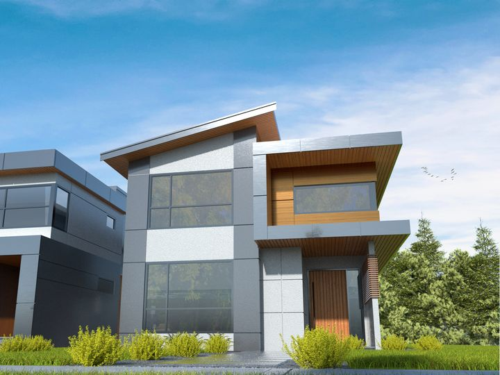 pouria-final-2nd-home at 1357 Jones Avenue, Central Lonsdale, North Vancouver