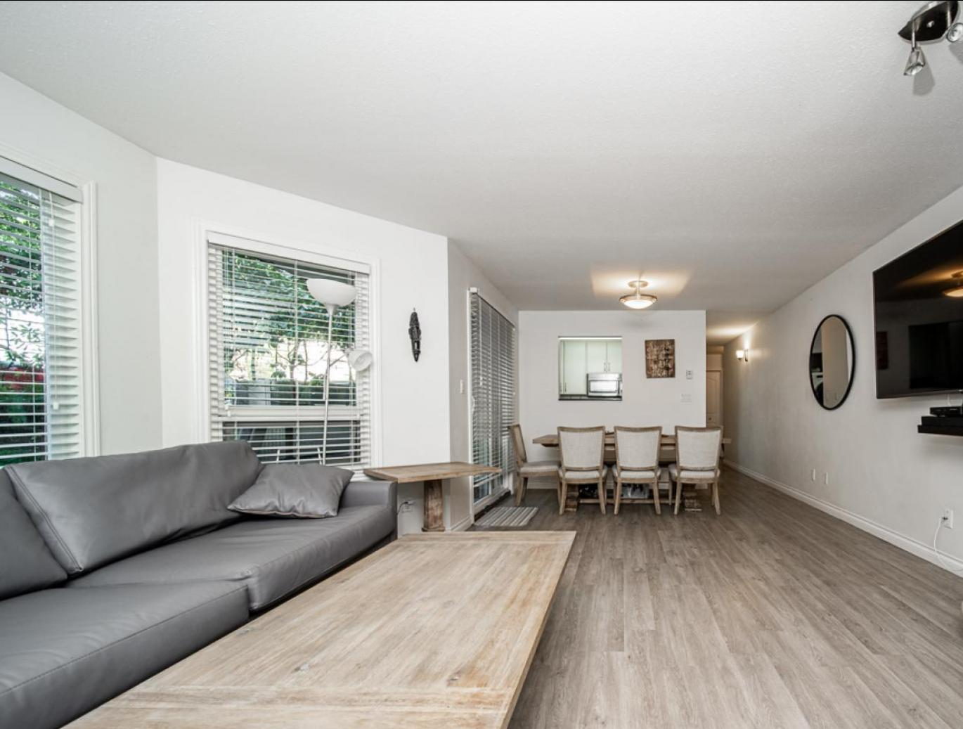 101 - 175 W 4th Street, Lower Lonsdale, North Vancouver 2