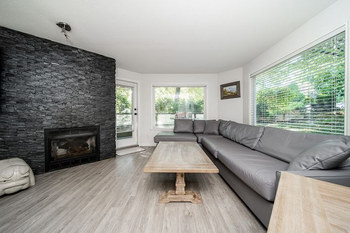 unit-101-175-west-4th-street-north-vancouver-10 at 101 - 175 W 4th Street, Lower Lonsdale, North Vancouver