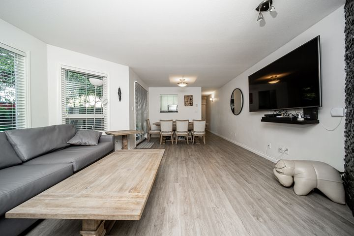 unit-101-175-west-4th-street-north-vancouver-12 at 101 - 175 W 4th Street, Lower Lonsdale, North Vancouver