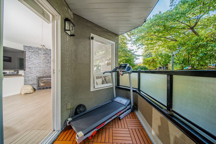 unit-101-175-west-4th-street-north-vancouver-14 at 101 - 175 W 4th Street, Lower Lonsdale, North Vancouver