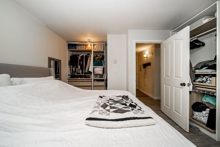 unit-101-175-west-4th-street-north-vancouver-18 at 101 - 175 W 4th Street, Lower Lonsdale, North Vancouver