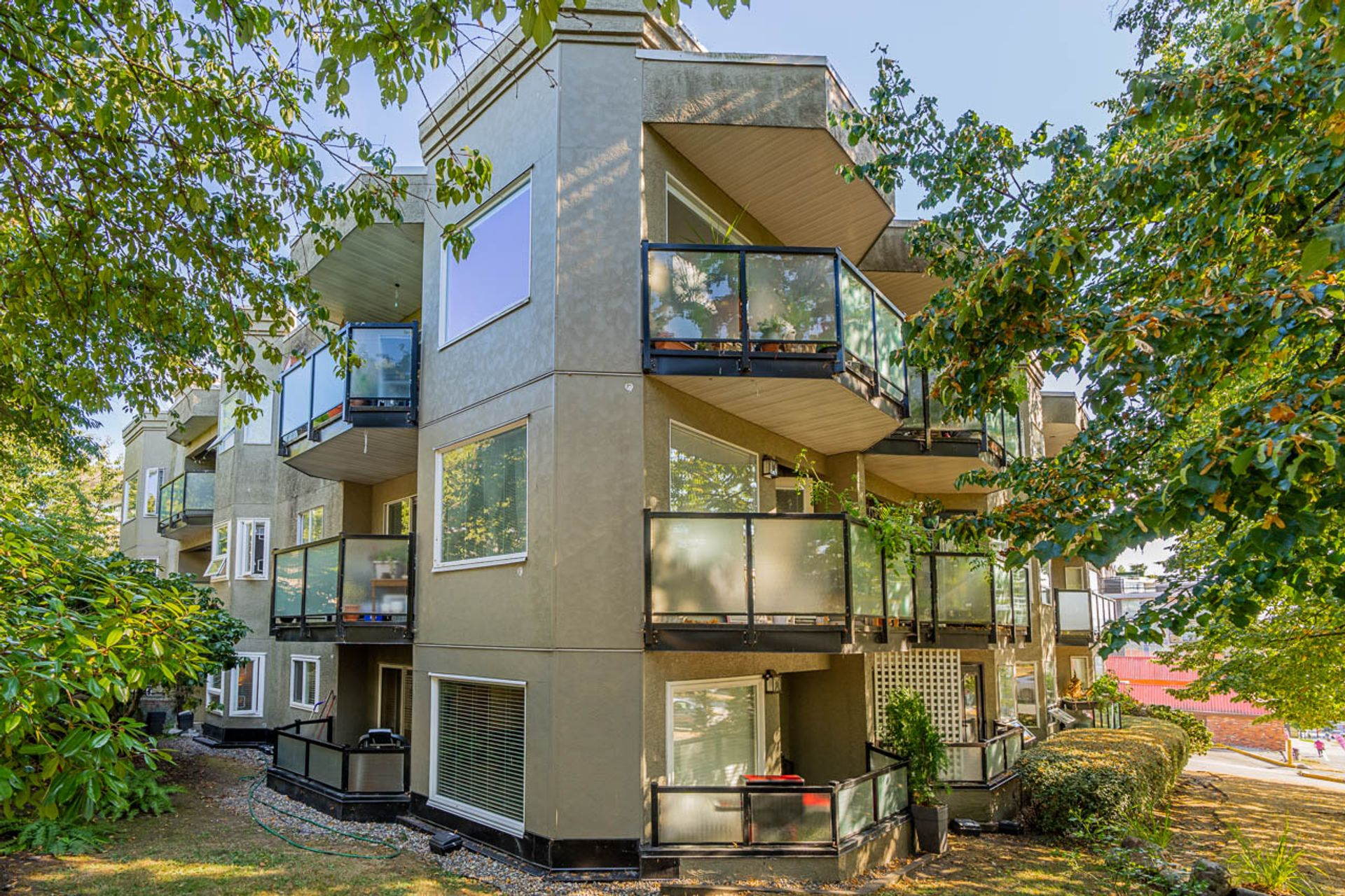 unit-101-175-west-4th-street-north-vancouver-1 at 101 - 175 W 4th Street, Lower Lonsdale, North Vancouver