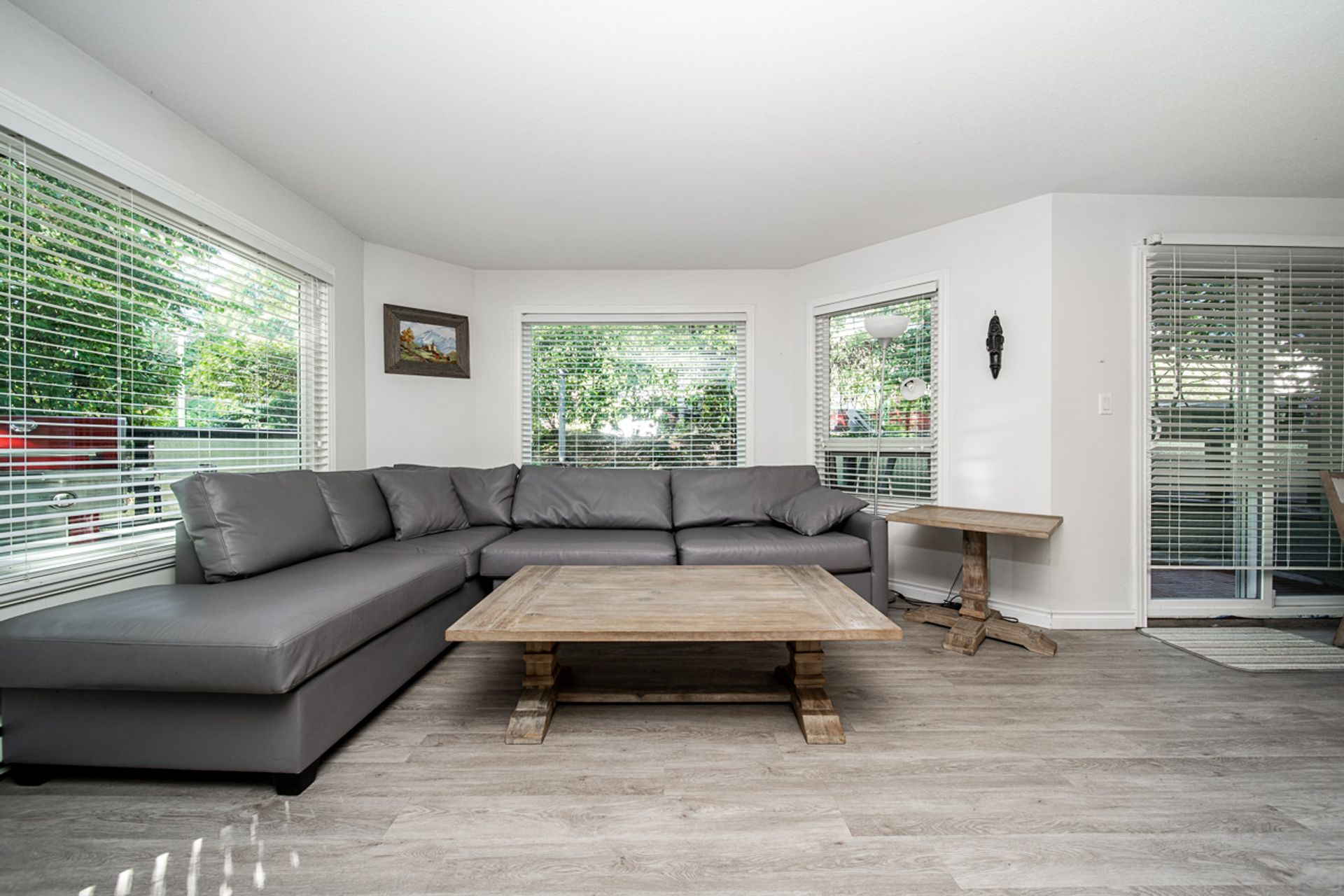 unit-101-175-west-4th-street-north-vancouver-11 at 101 - 175 W 4th Street, Lower Lonsdale, North Vancouver