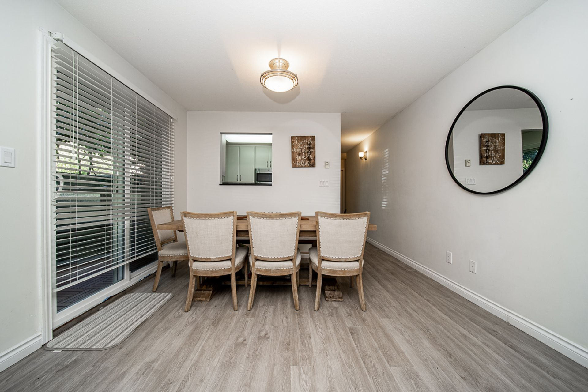 unit-101-175-west-4th-street-north-vancouver-13 at 101 - 175 W 4th Street, Lower Lonsdale, North Vancouver