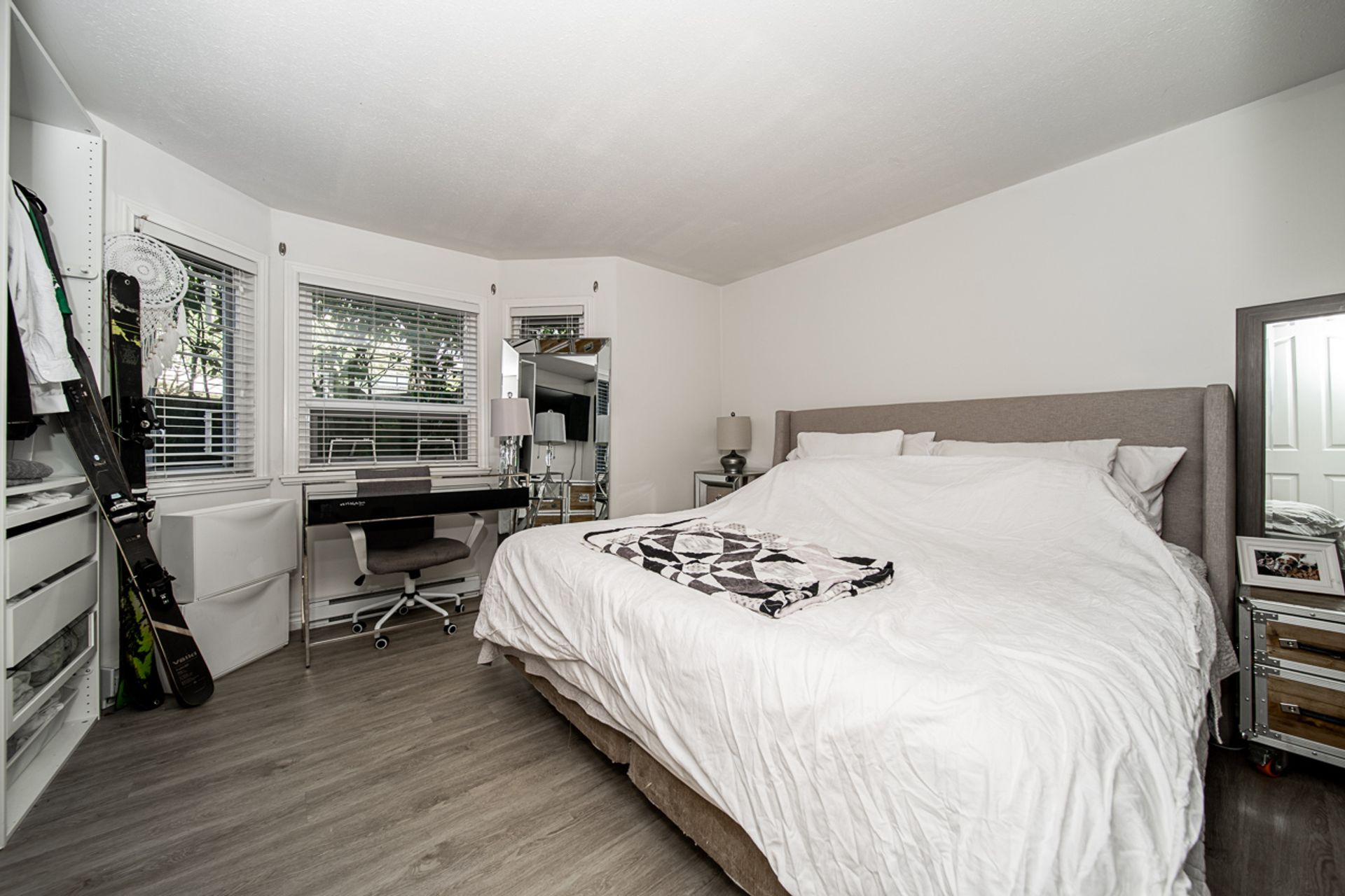 unit-101-175-west-4th-street-north-vancouver-17 at 101 - 175 W 4th Street, Lower Lonsdale, North Vancouver