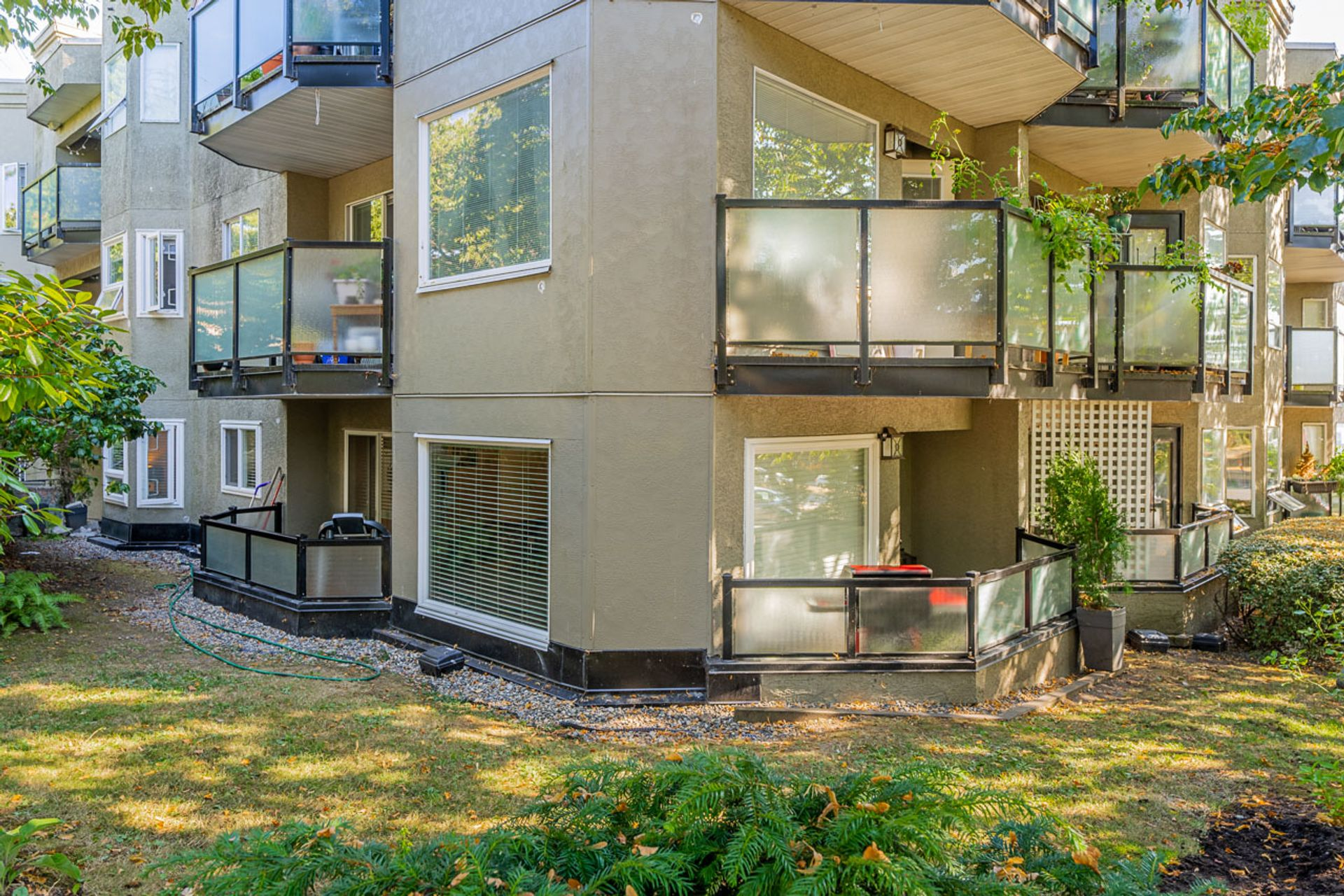 unit-101-175-west-4th-street-north-vancouver-2 at 101 - 175 W 4th Street, Lower Lonsdale, North Vancouver