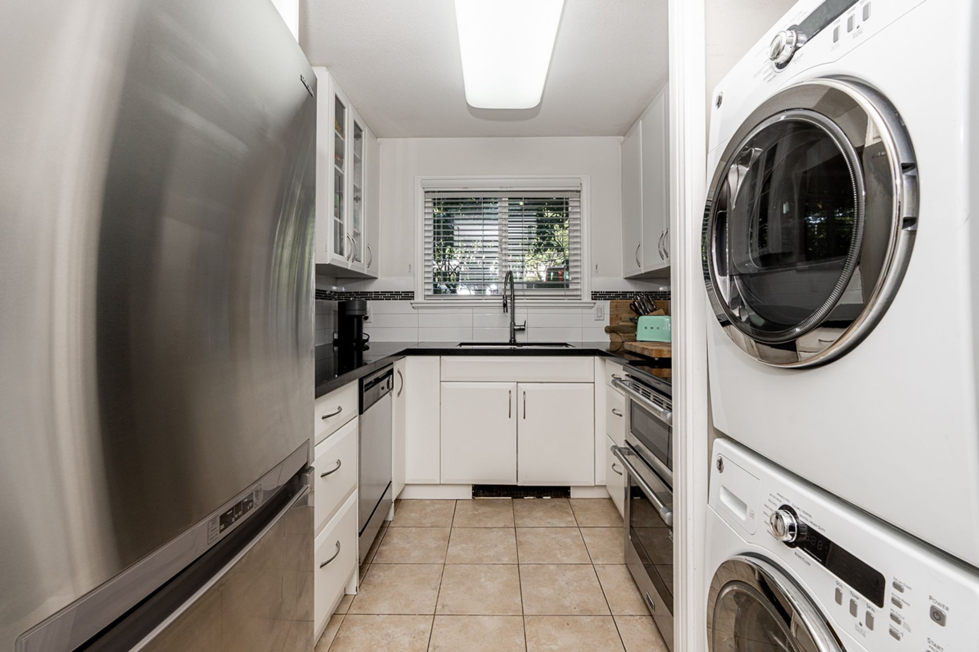 unit-101-175-west-4th-street-north-vancouver-5 at 101 - 175 W 4th Street, Lower Lonsdale, North Vancouver