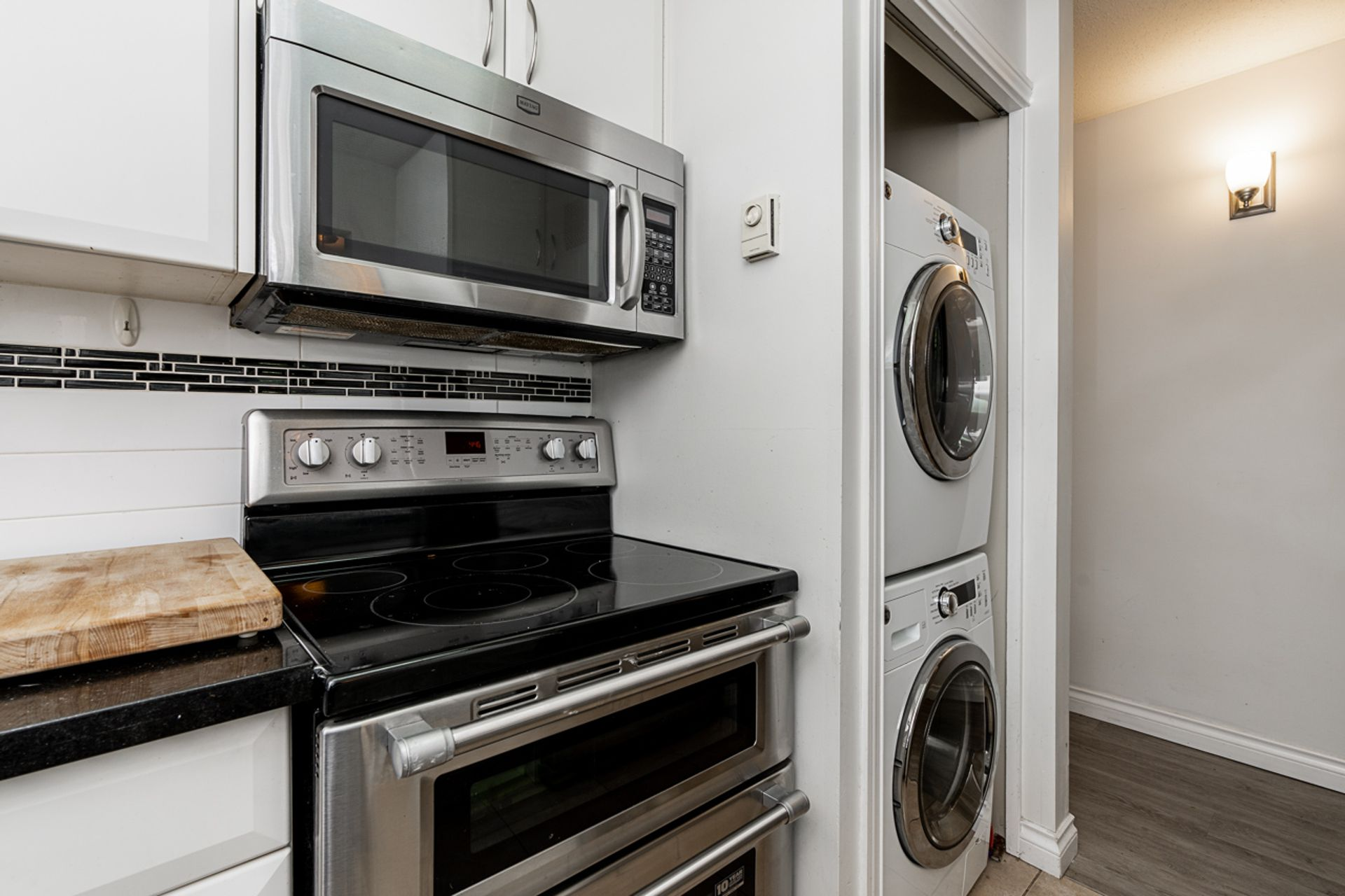 unit-101-175-west-4th-street-north-vancouver-8 at 101 - 175 W 4th Street, Lower Lonsdale, North Vancouver