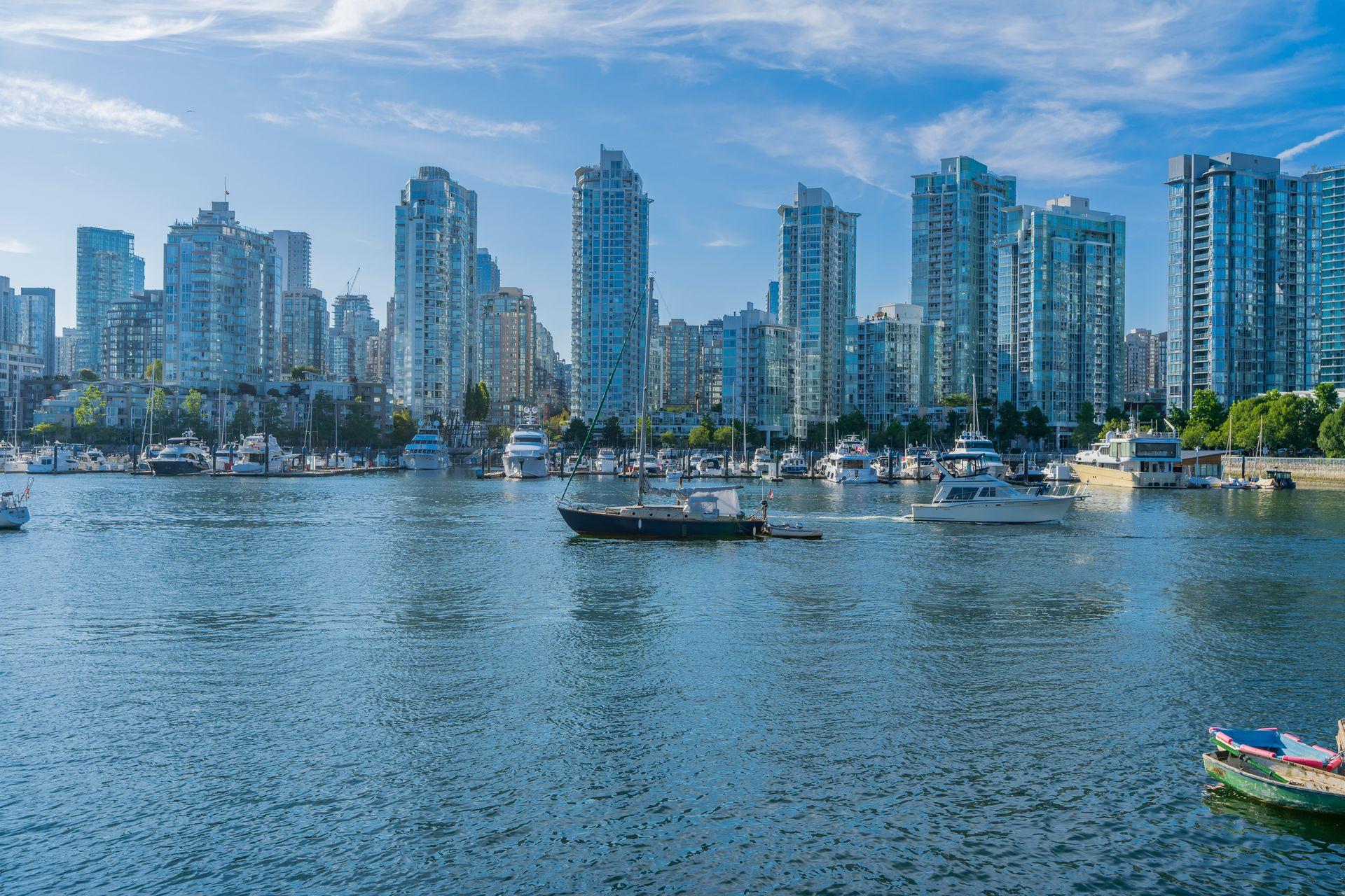 unit-908-198-aquarius-mews-vancouver-30 at 908 - 198 Aquarius Mews, Yaletown, Vancouver West