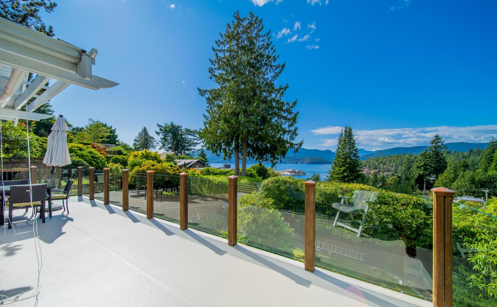 6245 Nelson Avenue, Gleneagles, West Vancouver