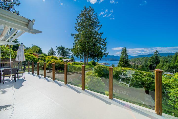 6245-nelson-avenue-west-vancouver-39 at 6245 Nelson Avenue, Gleneagles, West Vancouver