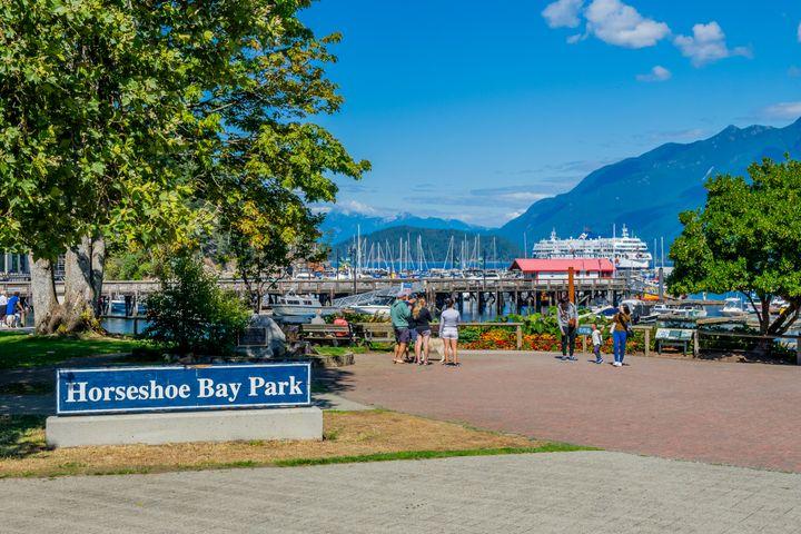 6245-nelson-avenue-west-vancouver-48 at 6245 Nelson Avenue, Gleneagles, West Vancouver