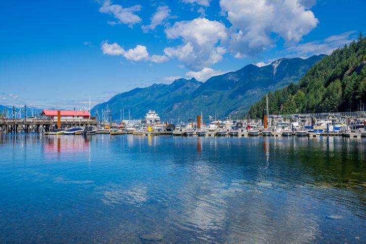 6245-nelson-avenue-west-vancouver-50 at 6245 Nelson Avenue, Gleneagles, West Vancouver