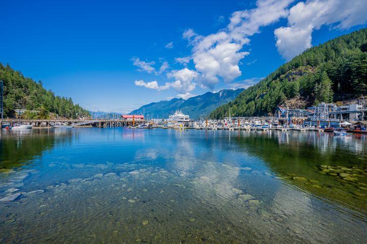 6245-nelson-avenue-west-vancouver-51 at 6245 Nelson Avenue, Gleneagles, West Vancouver