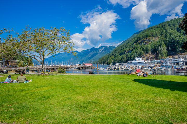 6245-nelson-avenue-west-vancouver-53 at 6245 Nelson Avenue, Gleneagles, West Vancouver