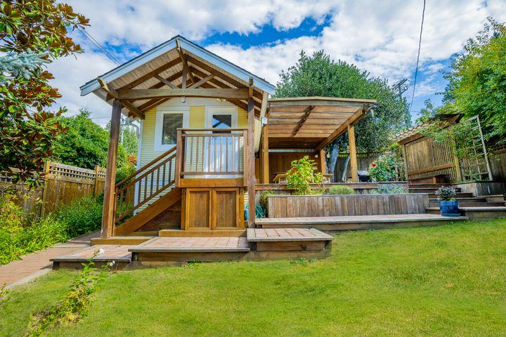 6245-nelson-avenue-west-vancouver-edit-2 at 6245 Nelson Avenue, Gleneagles, West Vancouver