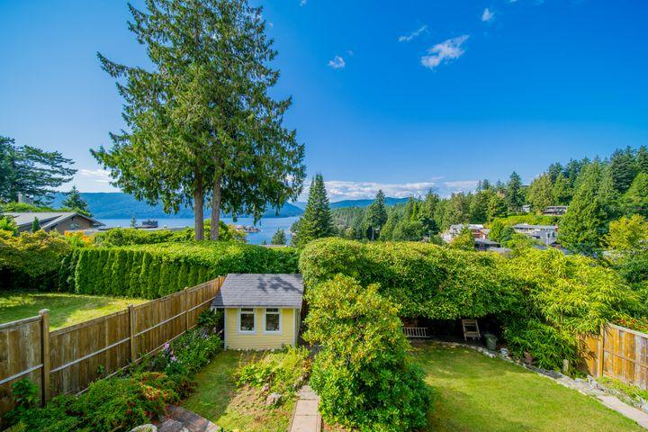 6245-nelson-avenue-west-vancouver-edit-3 at 6245 Nelson Avenue, Gleneagles, West Vancouver