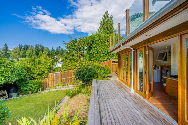 6245-nelson-avenue-west-vancouver-edit-5 at 6245 Nelson Avenue, Gleneagles, West Vancouver