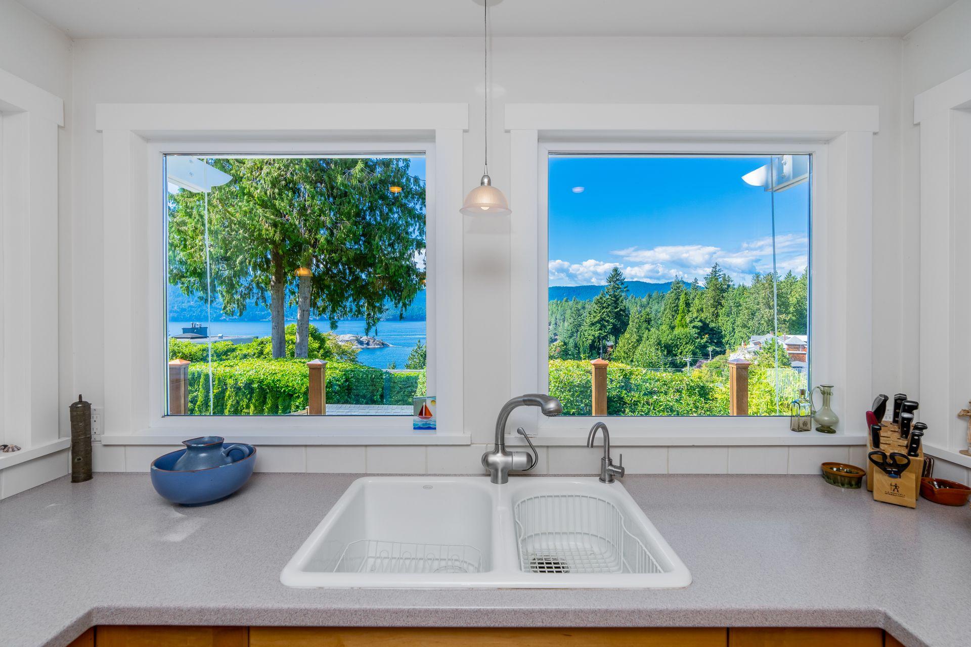 6245-nelson-avenue-west-vancouver-13 at 6245 Nelson Avenue, Gleneagles, West Vancouver