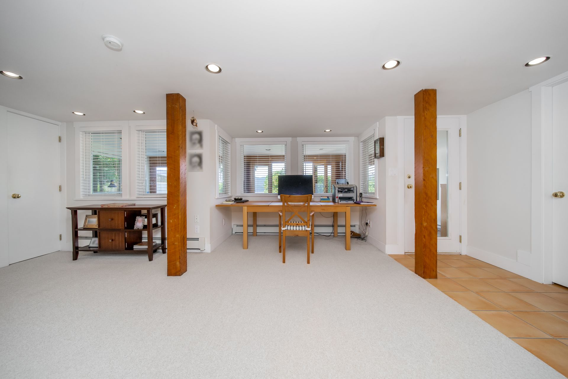 6245-nelson-avenue-west-vancouver-26 at 6245 Nelson Avenue, Gleneagles, West Vancouver