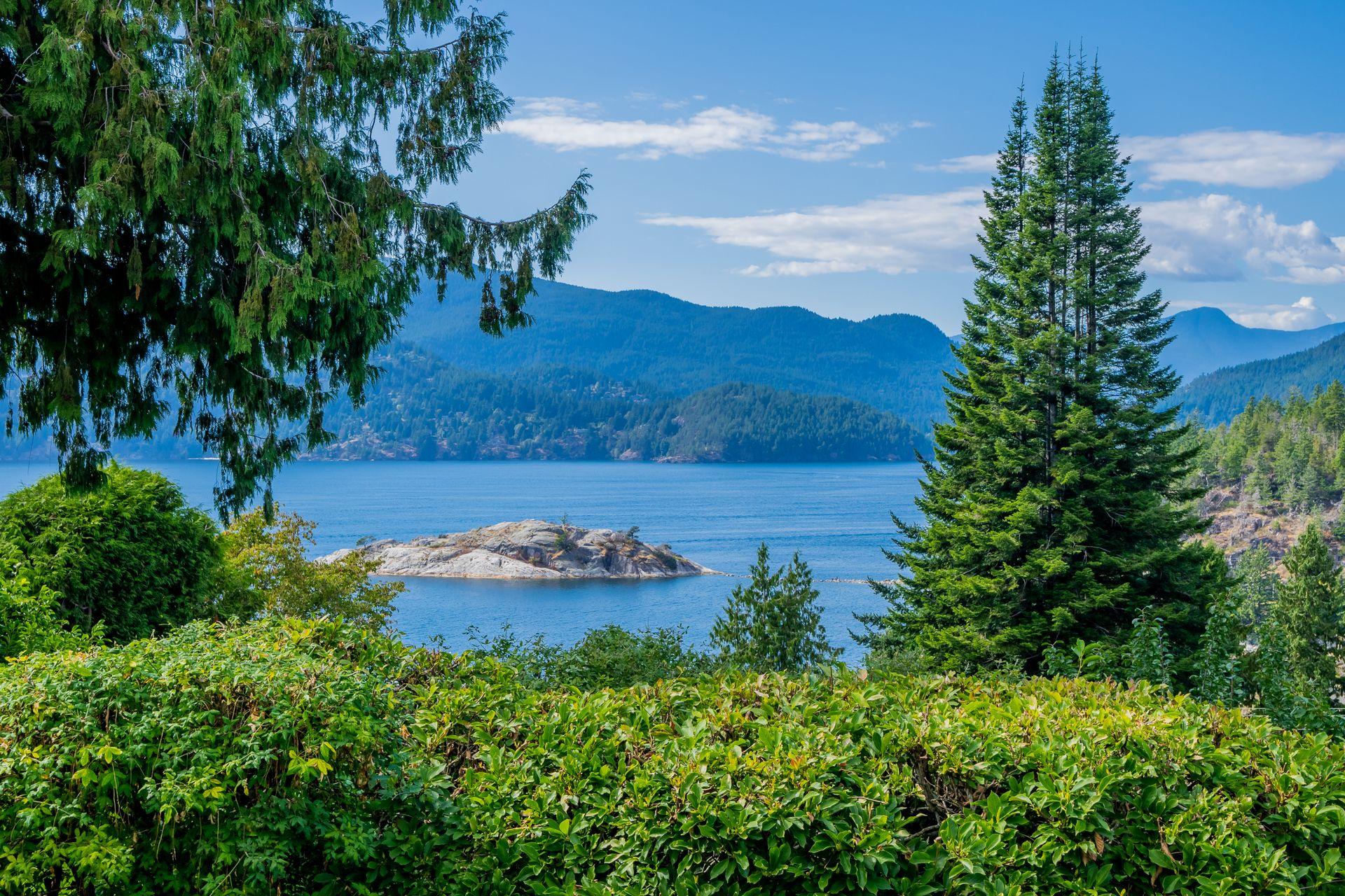 6245-nelson-avenue-west-vancouver-42 at 6245 Nelson Avenue, Gleneagles, West Vancouver