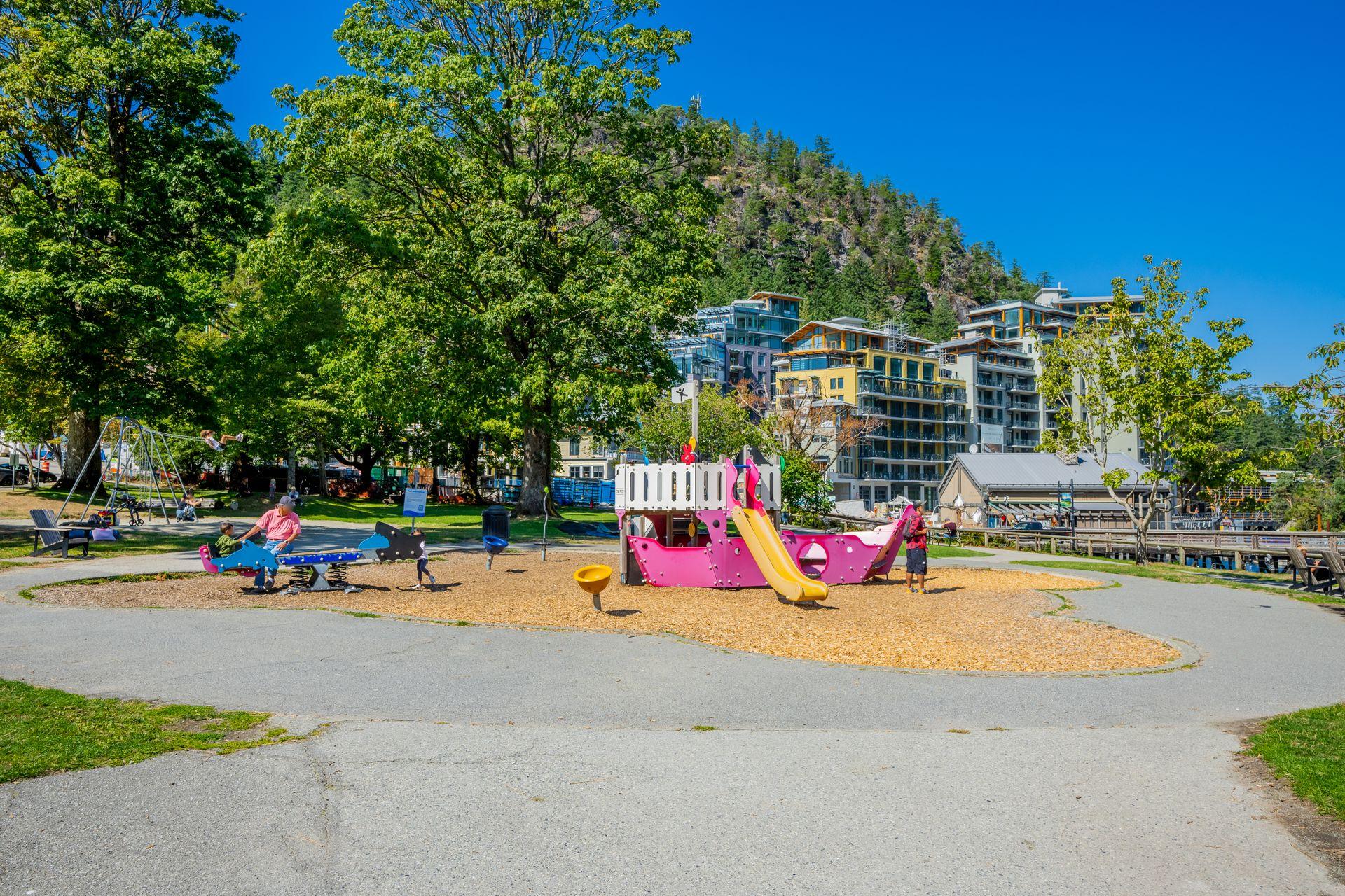 6245-nelson-avenue-west-vancouver-54 at 6245 Nelson Avenue, Gleneagles, West Vancouver