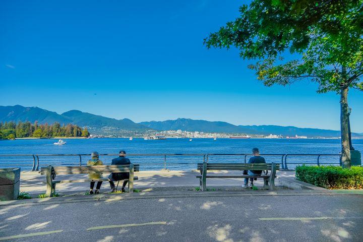 unit-3202-1331-alberni-street-vancouver-101 at 3202 - 1331 Alberni Street, West End VW, Vancouver West