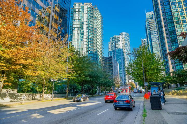 unit-3202-1331-alberni-street-vancouver-113 at 3202 - 1331 Alberni Street, West End VW, Vancouver West