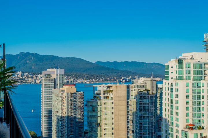 unit-3202-1331-alberni-street-vancouver-40 at 3202 - 1331 Alberni Street, West End VW, Vancouver West