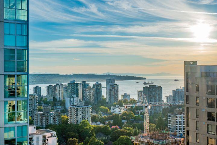 unit-3202-1331-alberni-street-vancouver-49 at 3202 - 1331 Alberni Street, West End VW, Vancouver West