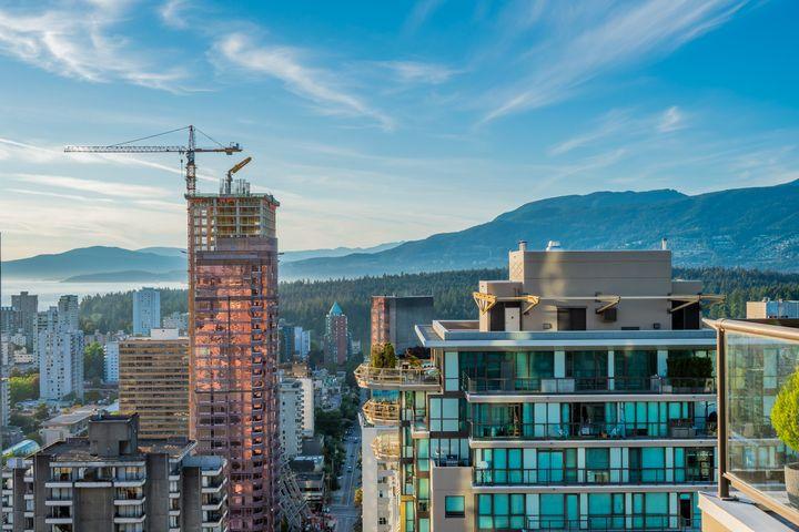 unit-3202-1331-alberni-street-vancouver-50 at 3202 - 1331 Alberni Street, West End VW, Vancouver West