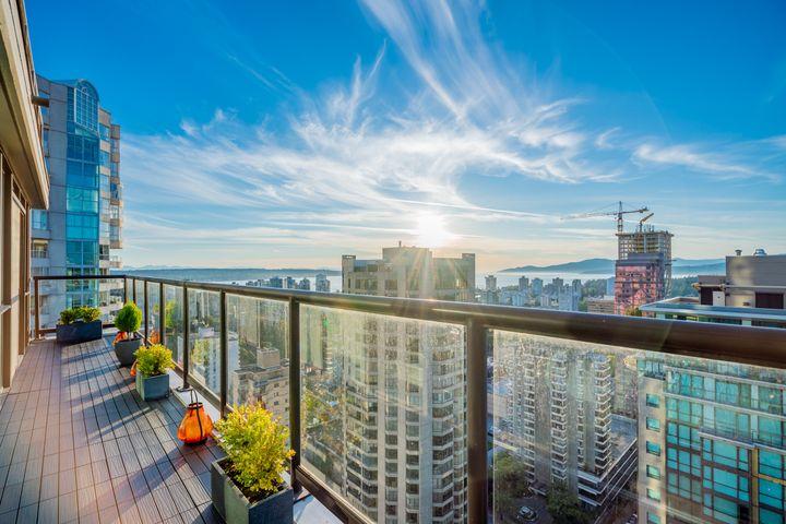 unit-3202-1331-alberni-street-vancouver-54 at 3202 - 1331 Alberni Street, West End VW, Vancouver West