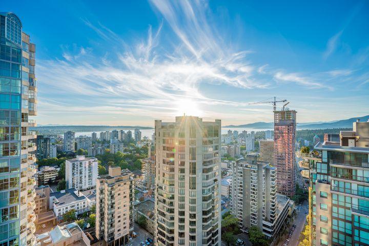 unit-3202-1331-alberni-street-vancouver-55 at 3202 - 1331 Alberni Street, West End VW, Vancouver West