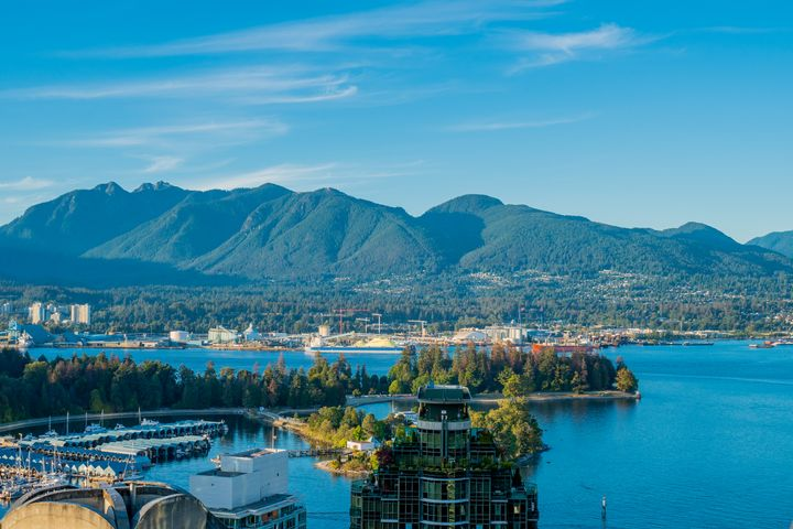unit-3202-1331-alberni-street-vancouver-57 at 3202 - 1331 Alberni Street, West End VW, Vancouver West