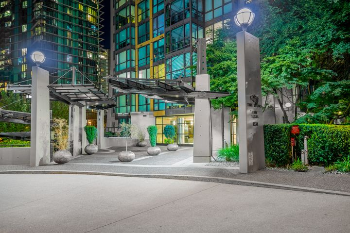 unit-3202-1331-alberni-street-vancouver-60 at 3202 - 1331 Alberni Street, West End VW, Vancouver West