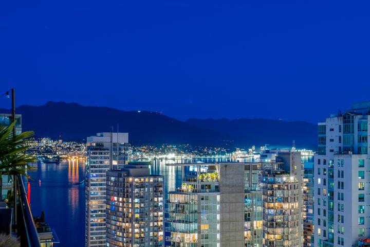 unit-3202-1331-alberni-street-vancouver-87 at 3202 - 1331 Alberni Street, West End VW, Vancouver West