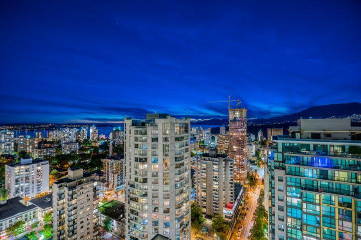unit-3202-1331-alberni-street-vancouver-91 at 3202 - 1331 Alberni Street, West End VW, Vancouver West