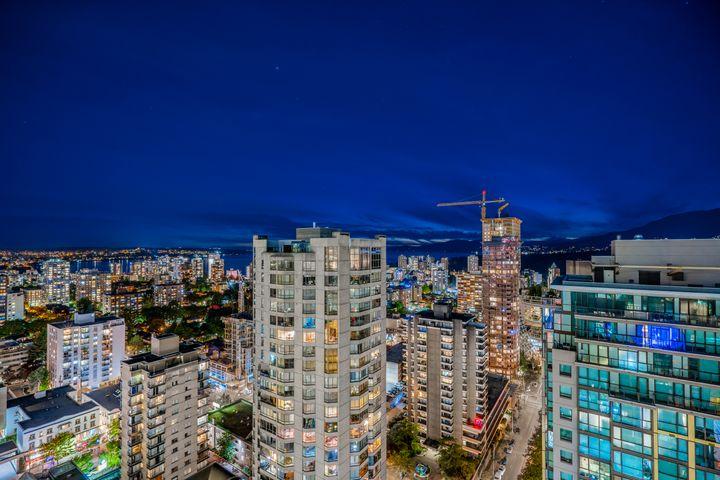 unit-3202-1331-alberni-street-vancouver-97 at 3202 - 1331 Alberni Street, West End VW, Vancouver West