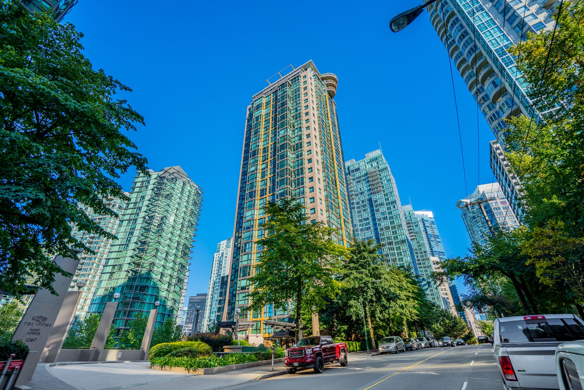 unit-3202-1331-alberni-street-vancouver-1 at 3202 - 1331 Alberni Street, West End VW, Vancouver West
