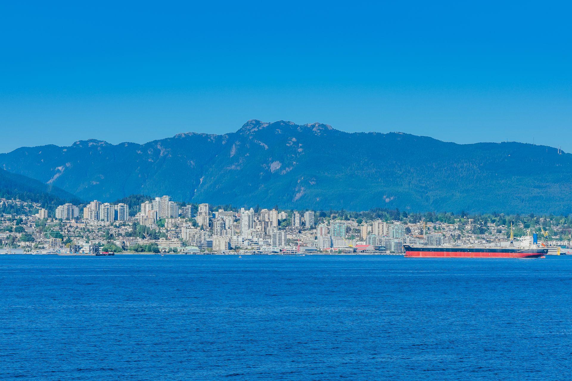 unit-3202-1331-alberni-street-vancouver-109 at 3202 - 1331 Alberni Street, West End VW, Vancouver West