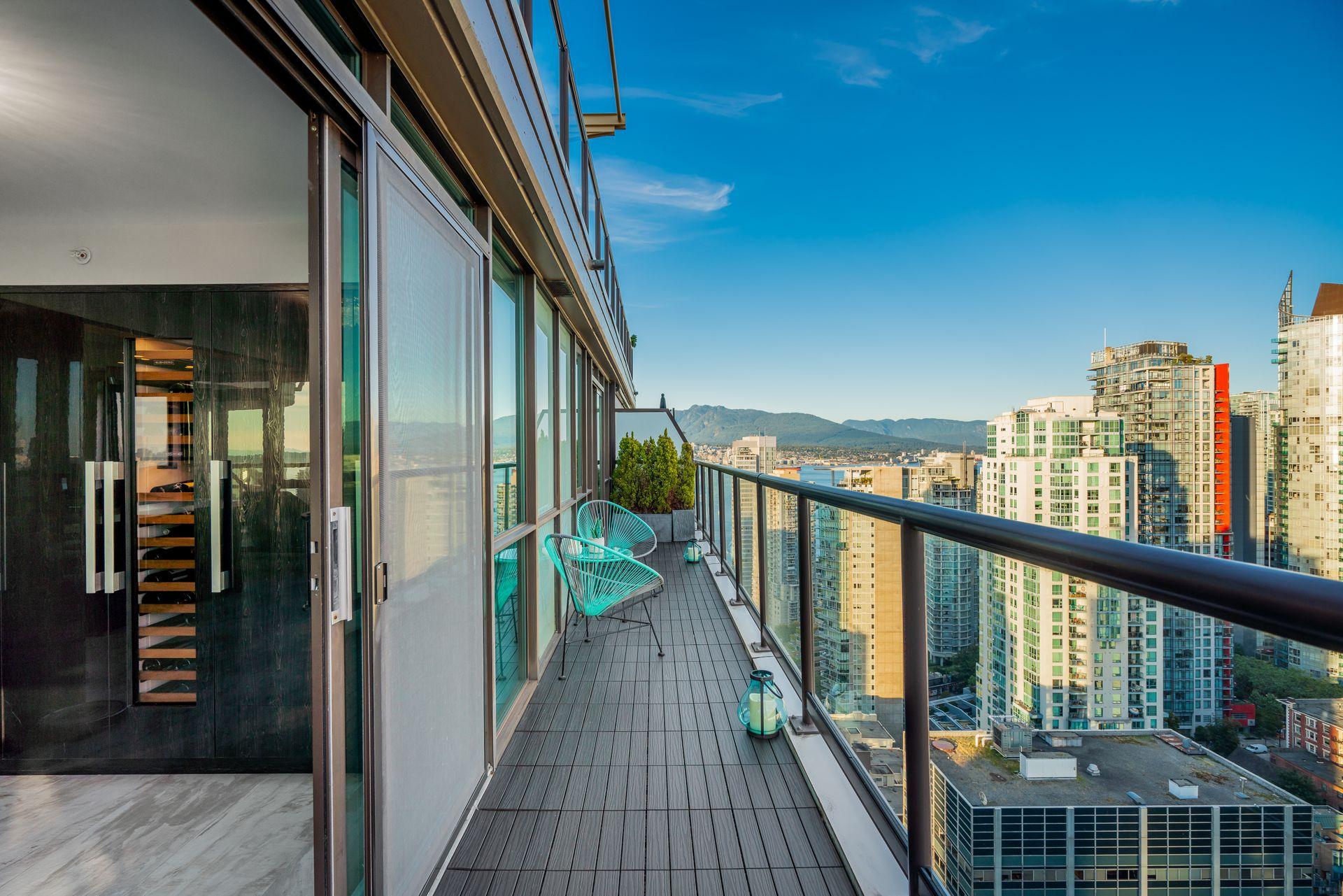 unit-3202-1331-alberni-street-vancouver-39 at 3202 - 1331 Alberni Street, West End VW, Vancouver West