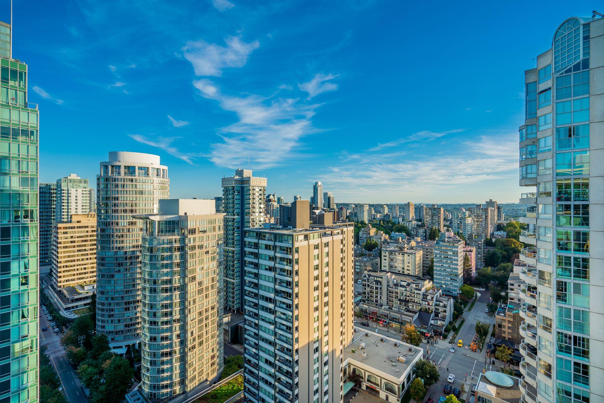 unit-3202-1331-alberni-street-vancouver-41 at 3202 - 1331 Alberni Street, West End VW, Vancouver West