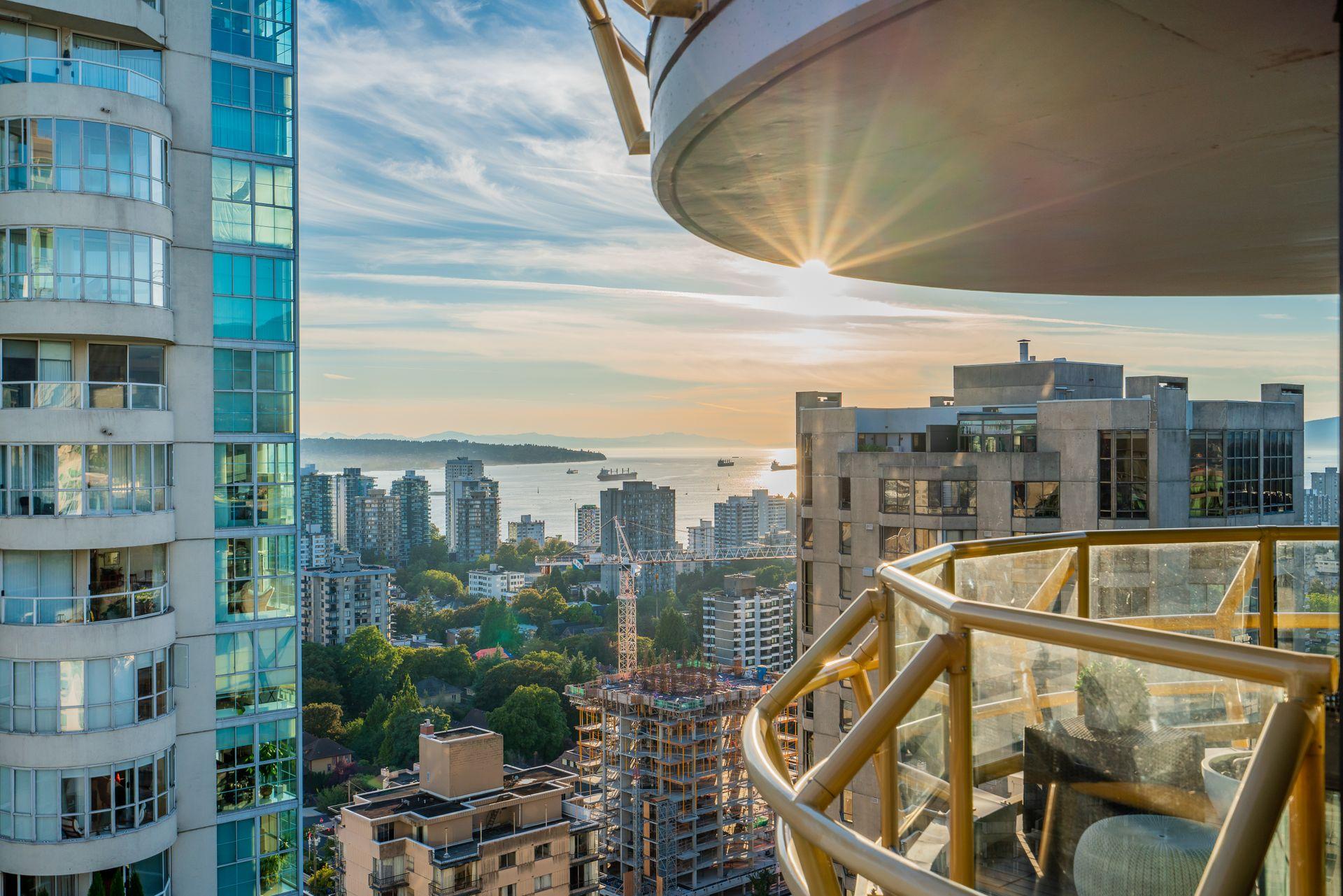 unit-3202-1331-alberni-street-vancouver-45 at 3202 - 1331 Alberni Street, West End VW, Vancouver West