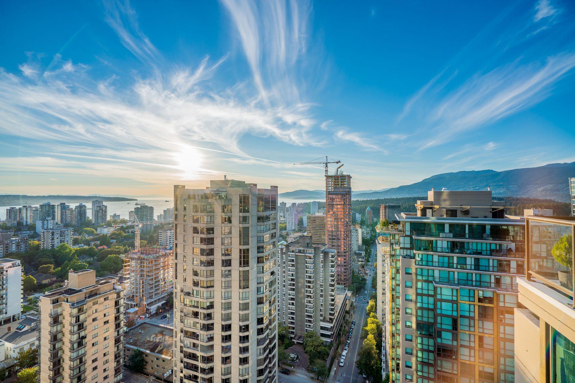 unit-3202-1331-alberni-street-vancouver-48 at 3202 - 1331 Alberni Street, West End VW, Vancouver West